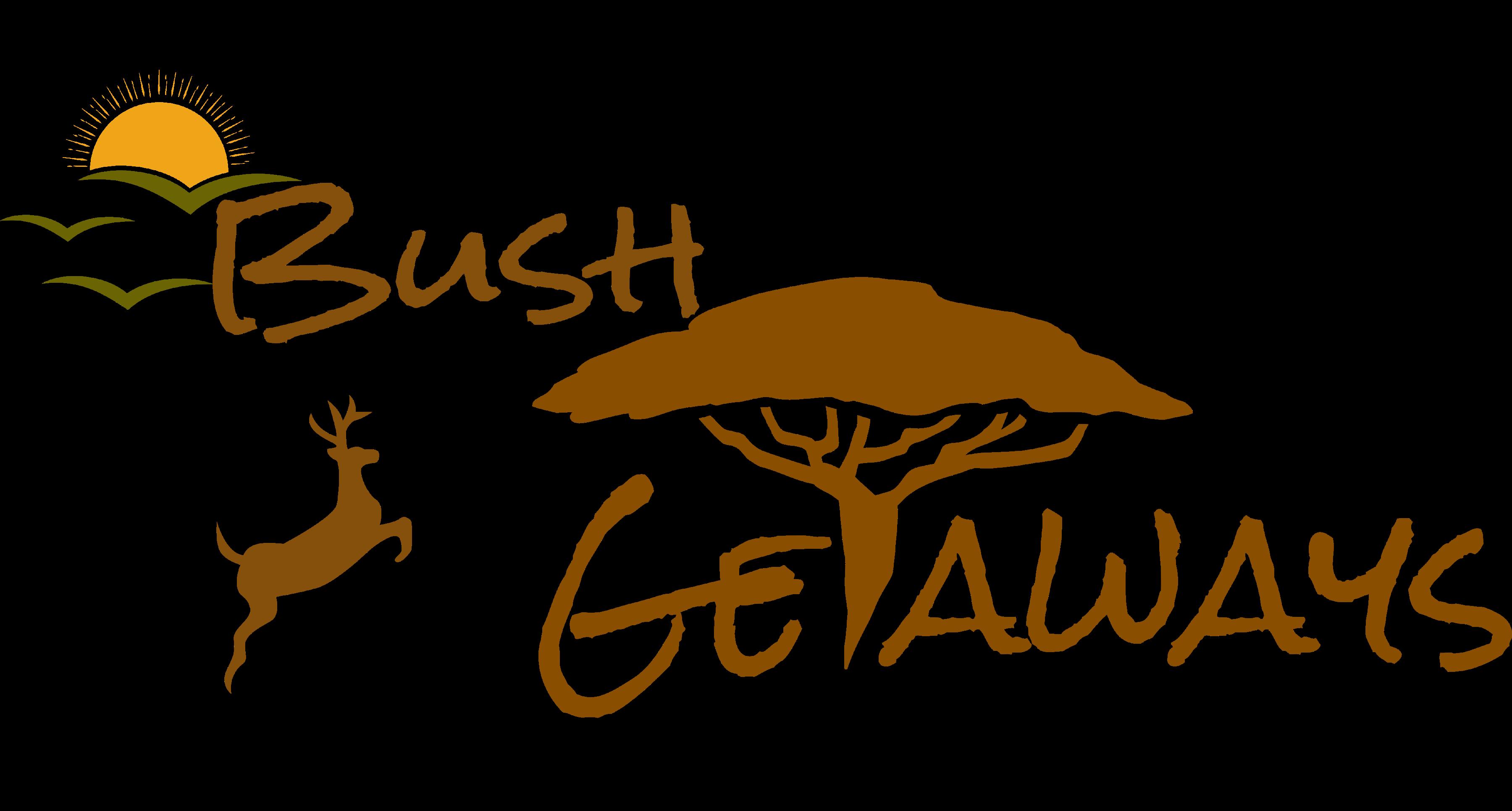 Bush Getaways